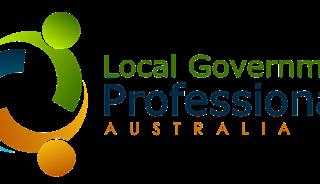 Local Government Professionals Australia Tasmania