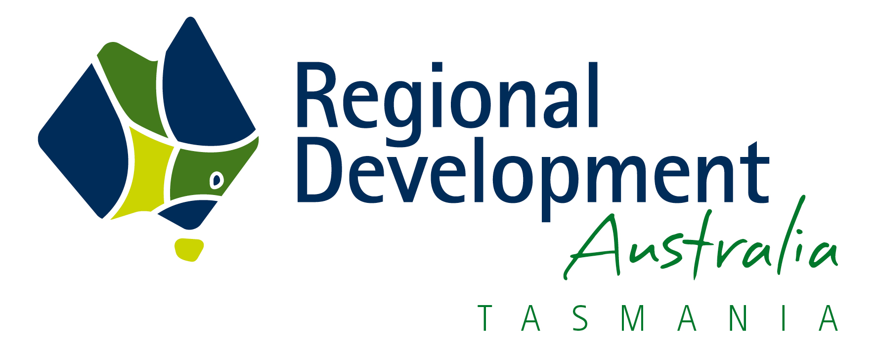 Sponsor of 2020 Local Government Professionals Tasmania Awards