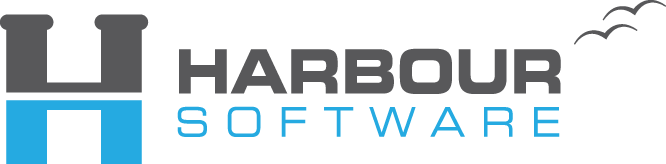 Harbour Software