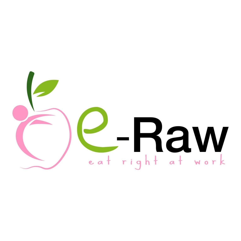 e-Raw